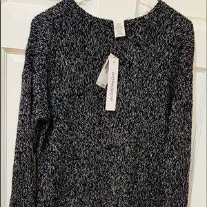 Sweater, Workshop Republic Clothing